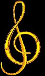Premios en la música