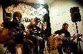 zonaruido-Rock-Radiografia-a-su-realidad-8088.jpg