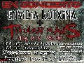 zonaruido-En-Ruta-con-Envidia-Kotxina-12123.jpg