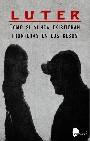 zonaruido-Presentacion-del-libro-de-Luter-13796.jpg