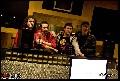 zonaruido-Pre-escucha-del-nuevo-disco-de-Porretas-14842.jpg