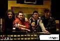 zonaruido-Pre-escucha-del-nuevo-disco-de-Porretas-3046.jpg