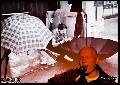 zonaruido-Presentacion-de-Orilla-nuevo-disco-de-Luter-16690.jpg