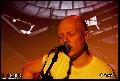 zonaruido-Presentacion-de-Orilla-nuevo-disco-de-Luter-16691.jpg
