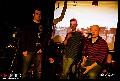 zonaruido-Presentacion-de-Orilla-nuevo-disco-de-Luter-3455.jpg