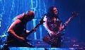 zonaruido-The-Metal-Fest-en-Chile-17049.jpg