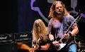 zonaruido-The-Metal-Fest-en-Chile-17060.jpg