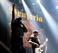 zonaruido-The-Metal-Fest-en-Chile-17073.jpg