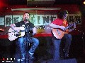 zonaruido-Presentacion-del-videoclip-de-Re-Verso-17293.jpg