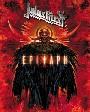 zonaruido-Presentacion-en-cines-del-DVD-de-Judas-Priest-17992.jpg