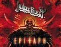 zonaruido-Presentacion-en-cines-del-DVD-de-Judas-Priest-3525.jpg