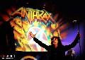 zonaruido-Anthrax-y-Testament-en-Chile-17945.jpg