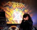 zonaruido-Anthrax-y-Testament-en-Chile-17950.jpg