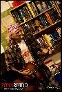 zonaruido-Presentacion-del-libro-de-El-Drogas-19689.jpg