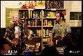 zonaruido-Presentacion-del-libro-de-El-Drogas-19690.jpg