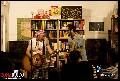 zonaruido-Presentacion-del-libro-de-El-Drogas-19693.jpg
