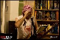zonaruido-Presentacion-del-libro-de-El-Drogas-4059.jpg