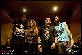 zonaruido-Preescucha-del-nuevo-disco-de-Black-Rock-4152.jpg