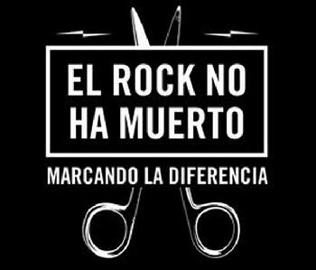 Especial: El Rock no ha muerto... está hecho de Retales...