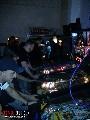 zonaruido-Presentacion-del-pinball-de-Metallica-en-Barcelona-20408.jpg