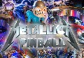 zonaruido-Presentacion-del-pinball-de-Metallica-en-Barcelona-4204.jpg