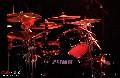 zonaruido-Fotos-de-Meshuggah-en-Chile-2013-21046.jpg