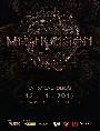 zonaruido-Fotos-de-Meshuggah-en-Chile-2013-21049.jpg