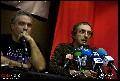 zonaruido-Rueda-de-prensa-de-Fernando-Reincidentes-21204.jpg