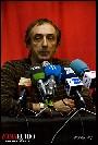 zonaruido-Rueda-de-prensa-de-Fernando-Reincidentes-21205.jpg