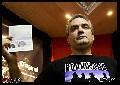 zonaruido-Rueda-de-prensa-de-Fernando-Reincidentes-4378.jpg