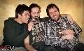 zonaruido-Escucha-del-nuevo-disco-de-Nadye-4681.jpg