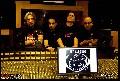 zonaruido-Preescucha-del-nuevo-disco-de-Envidia-Kotxina-4712.jpg