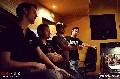 zonaruido-Escucha-del-nuevo-disco-de-No-Konforme-23460.jpg