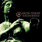Se publicó Burning Bridges de Arch Enemy