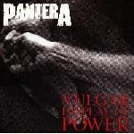 Se publicó «Vulgar Display of Power» de Pantera