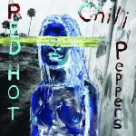 Se publicó «By the Way» de Red Hot Chili Peppers
