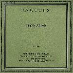 Se publicó «Look Alive» de Incubus