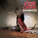 Se publicó «Blizzard of Ozz» de Ozzy Osbourne