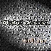 Atake Urbano - ReActivo