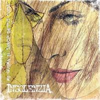 Insolenzia - Me quema el sabor de tus ojos