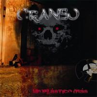 Craneo - Un plástico más