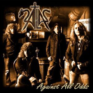 Atlas - Against All Odds