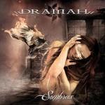 Dramah - Sombras