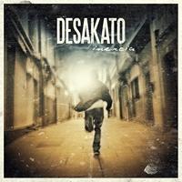 Desakato - Inercia