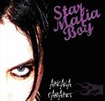 Star Mafia Boy - Arkana Cabaret