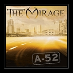 The Mirage - A-52