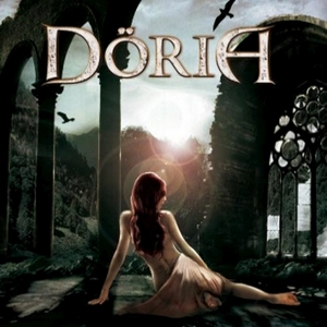Doria - Despertar
