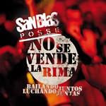 San Blas Posse - No se vende la rima