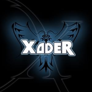 Xader - Xader