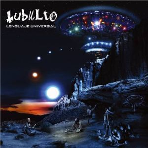 Tubulto - Lenguaje universal